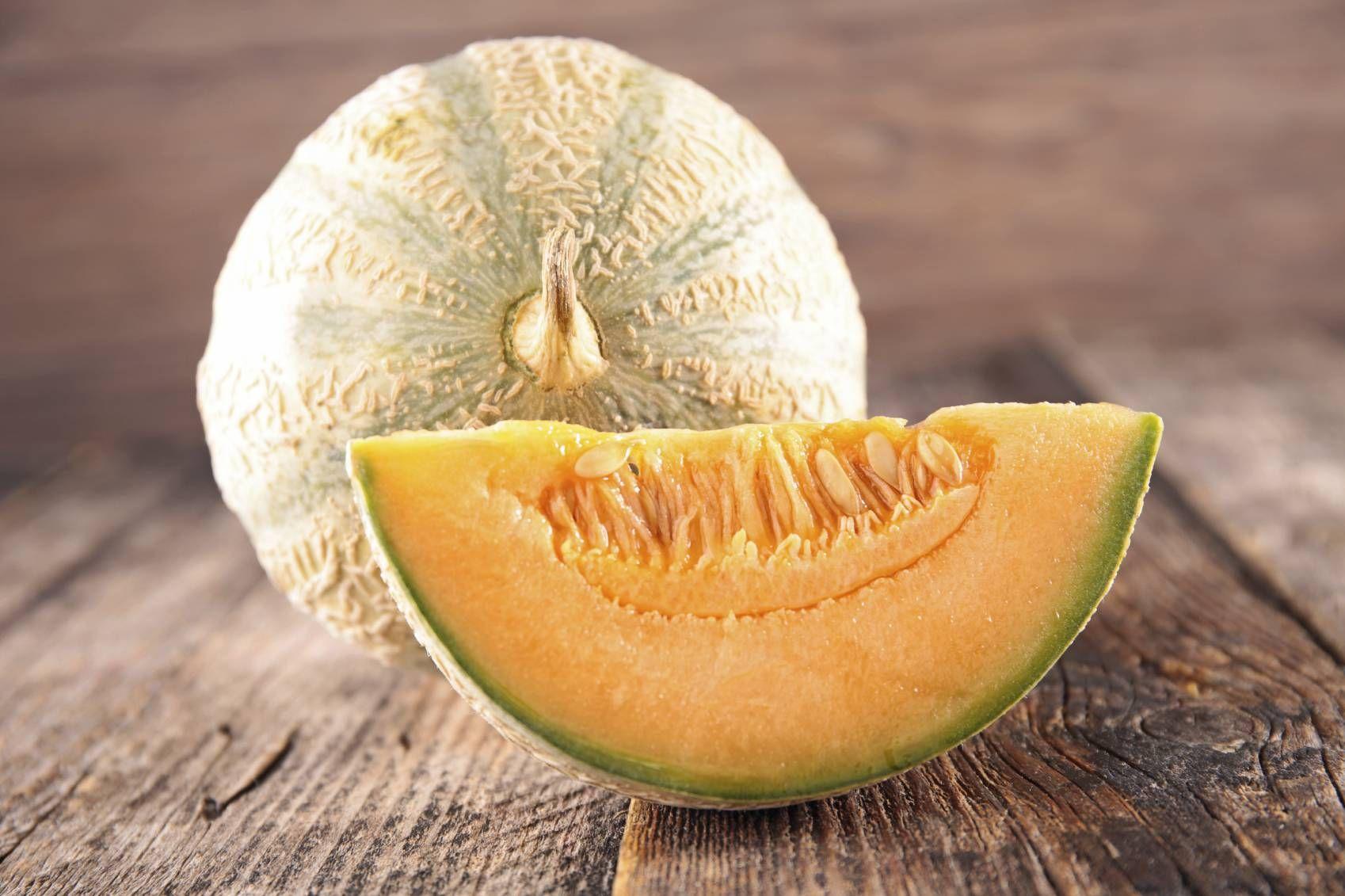 La dieta del melone è un regime dietetico facile da seguire, ci aiuterà a perdere dai 6 ai 10 kg in un mese senza troppi sforzi. Proviamo?