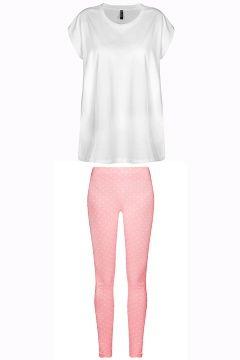 Dametøj, mode til kvinder, køb sæsonens største trends hos Ellos. | Ellos.dk