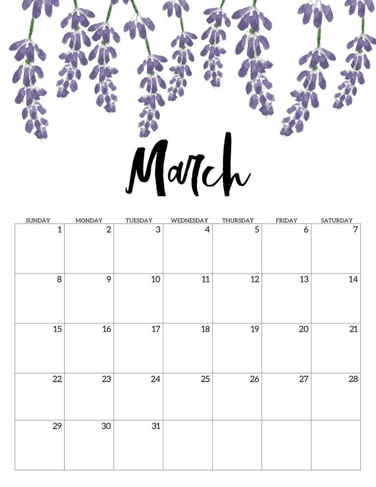Most Recent Free Of Charge 2020 Calendar Watercolor Style The Tailor Made Schedules Are Made T In 2020 Print Calendar March Free Printable Calendar Calendar Printables