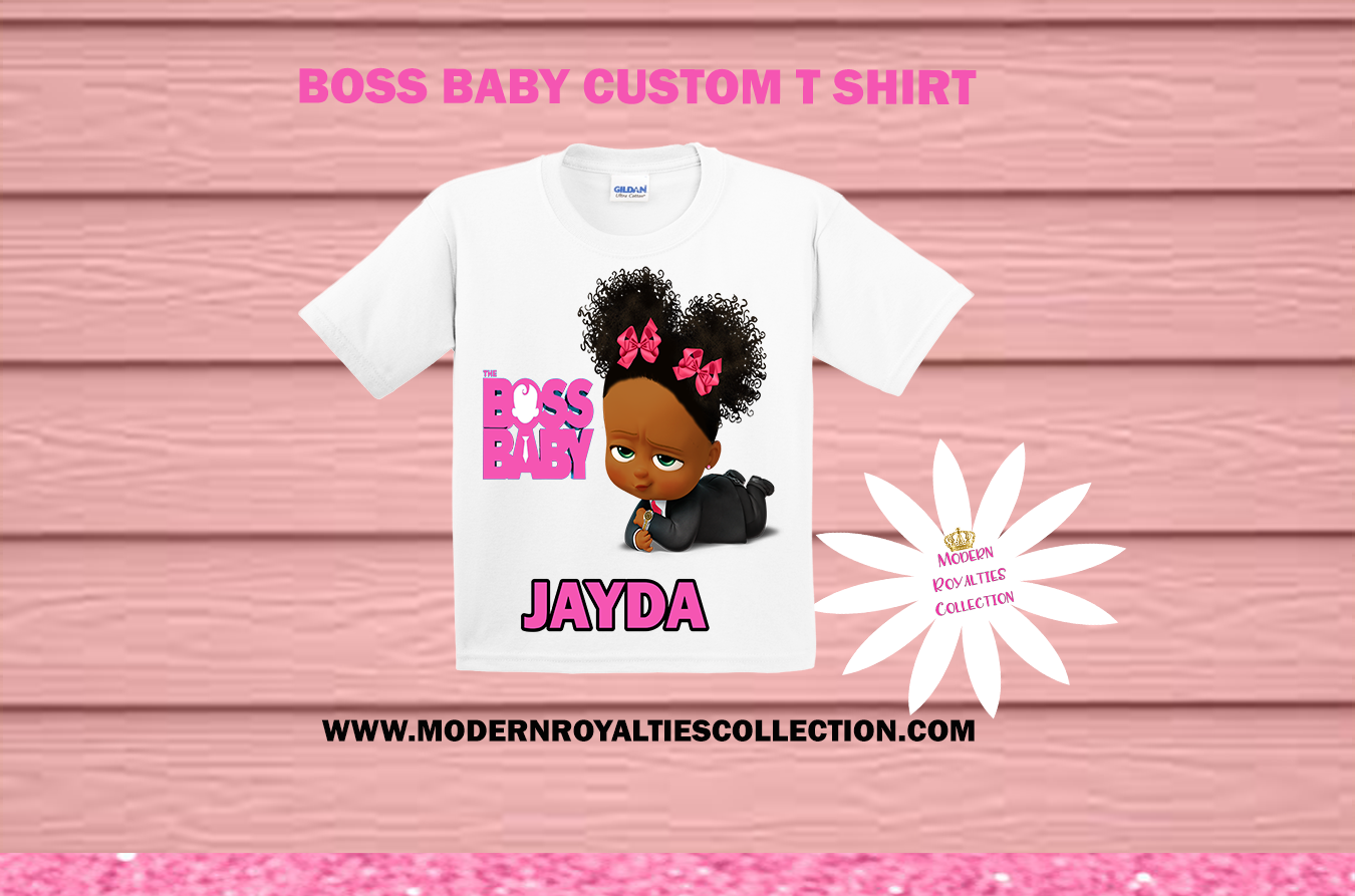 Click On Our Website To Purchase This T Shirt Fast Shipping Boss