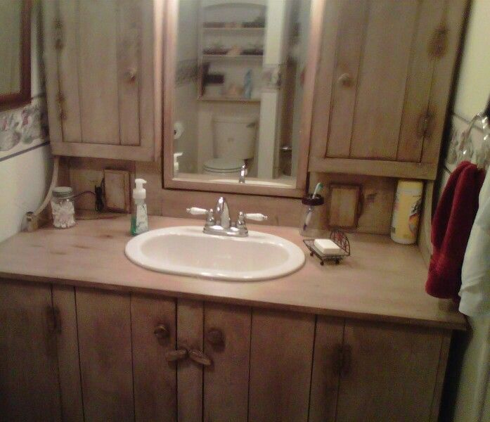 beautiful bathroom vanity with swivel mirror and and on bathroom vanity cabinets clearance id=61194