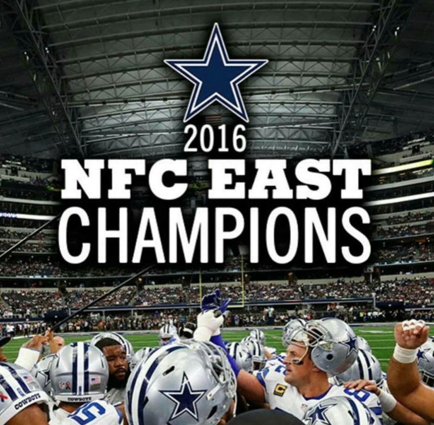 Dallas Cowboys Football Team By Robert Emery On Cowboys Dallas