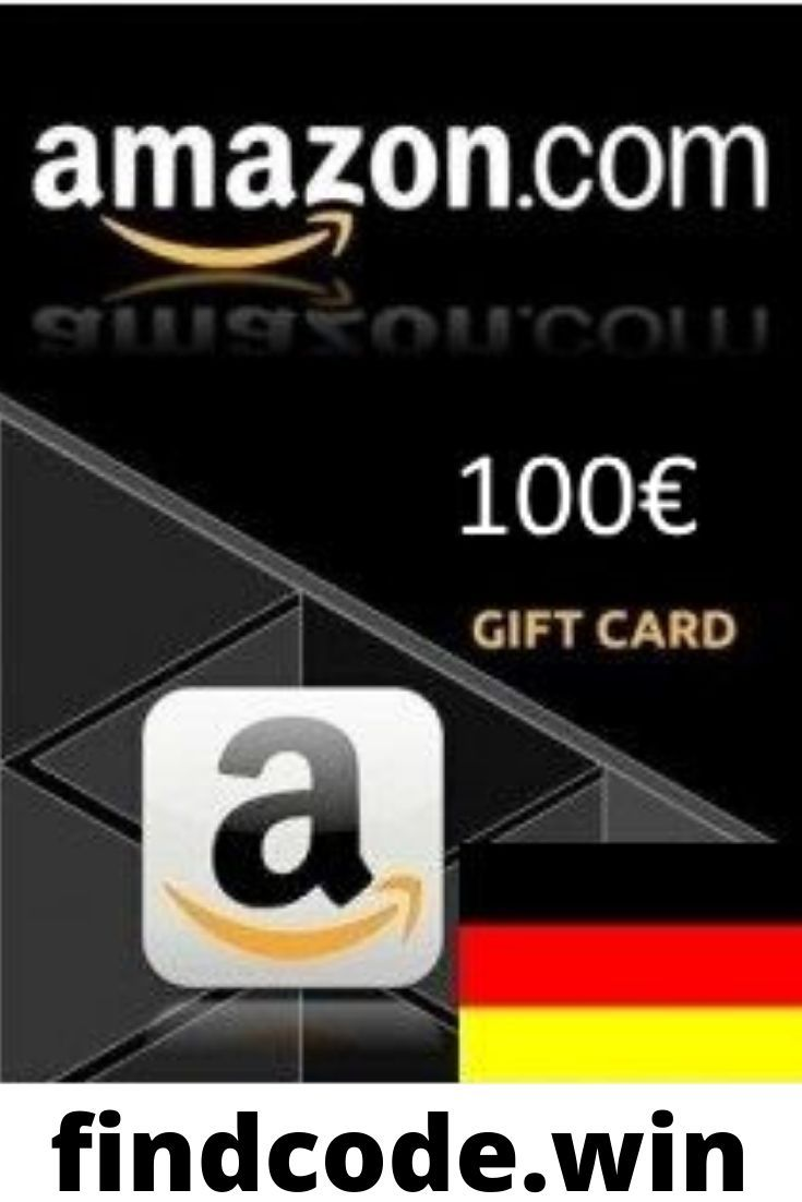 Photo of amazon gift card giveaway | free amazon gift cards