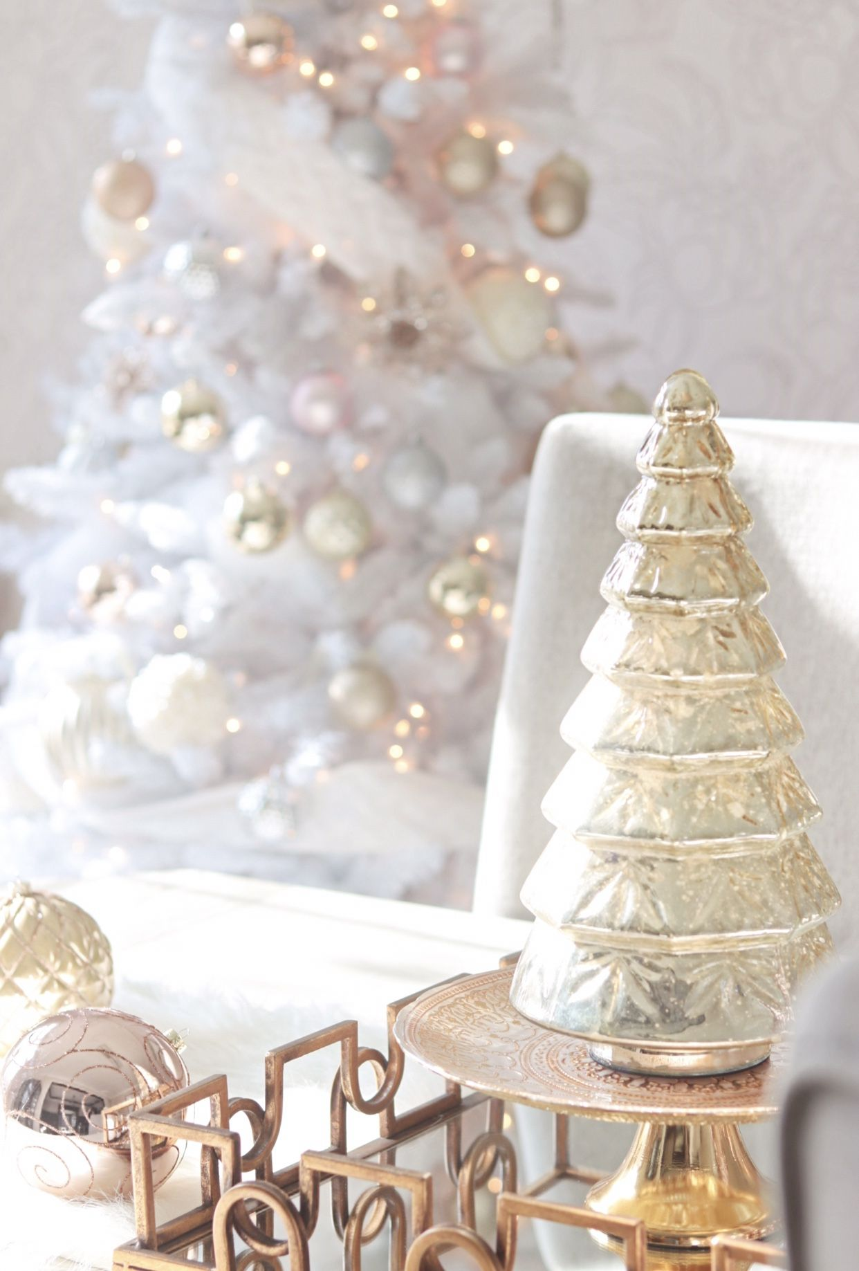 Pin by 💗Emily💗 on Winter and Christmas Pinterest