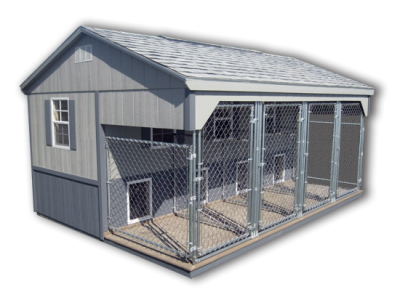Dog Sheds Mast Woodworks Affordable Portable Buildings Dog Kennel Wooden Dog Kennels Dog House Plans