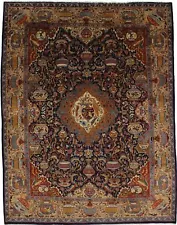 Magic Rugs Outlet Ebay Stores Brown Area Rugs Area Rugs Vintage Area Rugs