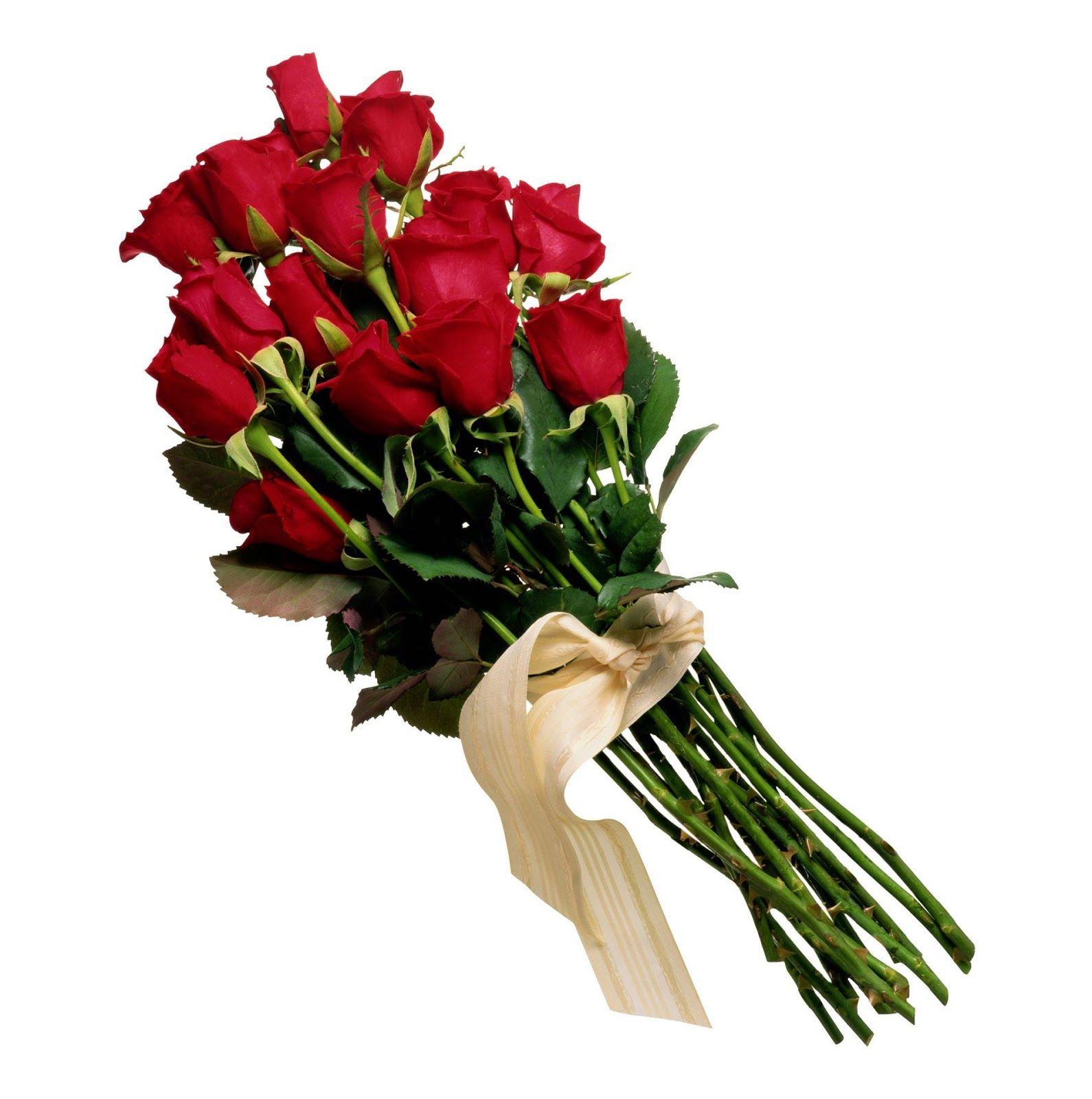 Servicio de ramos de flores para regalar a la pareja o - Ramos para regalar ...