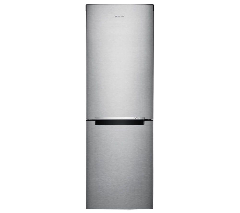 SAMSUNG RB29FSRNDSA/EU 70/30 Fridge Freezer