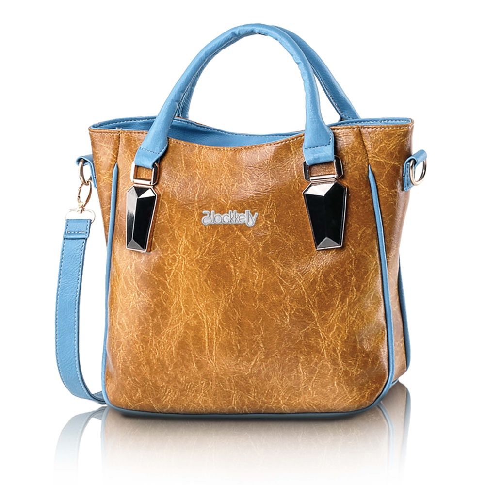 Ysf Fashion Harga Rp 200 000 Wa 0857 9880 9262 Bbm