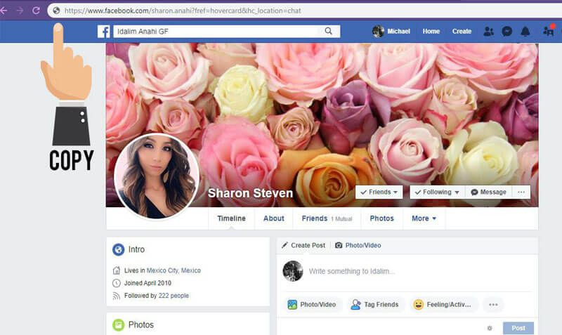 How to hack facebook 2020 free easy online and without