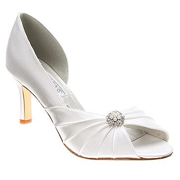 Bridesmaid Shoes They Are Dyeable Dyeable Wedding Shoes Womens Wedding Shoes Wedding Shoes