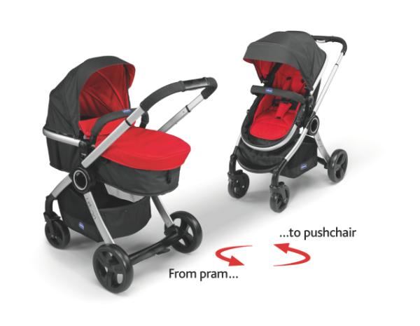 Strollers Chicco stroller, Stroller, Baby strollers