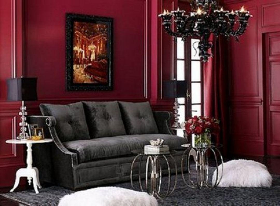 บาคาร า เกมคาส โน สล อต รวมเกม Casino ท ด และม นคงท ส ด Gothic Living Rooms Victorian Living Room Gothic Home Decor