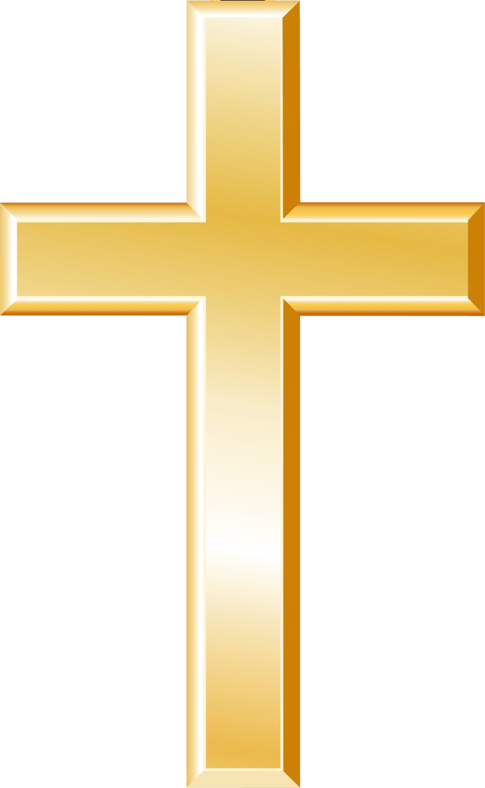 Png Images Free Download Clipart Black Christian Cross Christian Symbols Cross Pictures