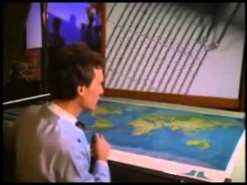 Bill Nye Earthquakes - YouTube | Science guy, Science ...