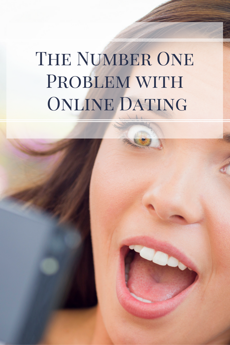 Number one online dating