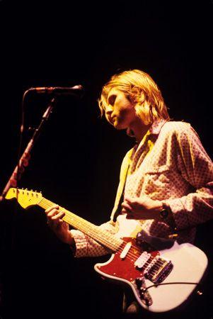 Kurt NY 93
