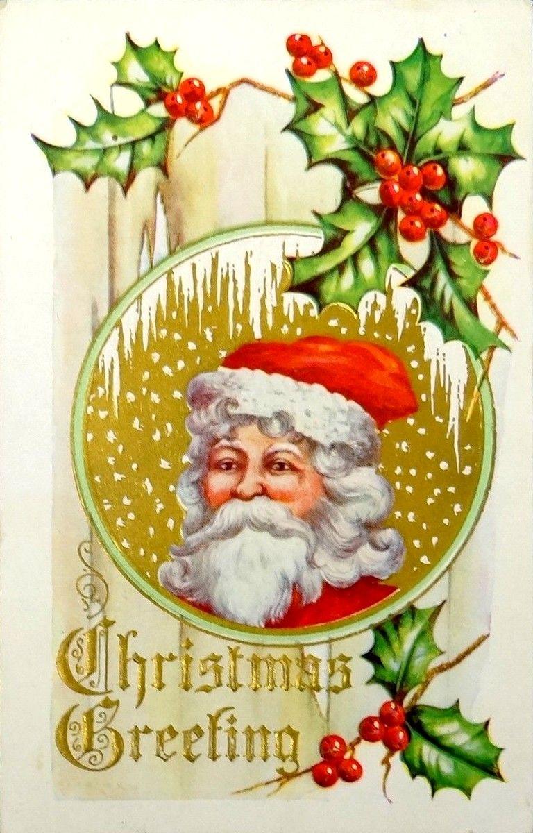 Old christmas post ards christmas greetings 1910 768x1200 old christmas post ards christmas greetings 1910 768x1200 m4hsunfo