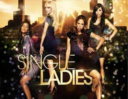 Shows like single ladies