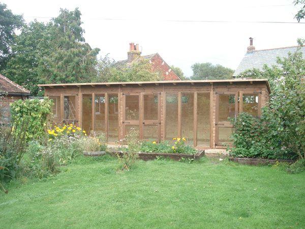 http://www.weatherstrong.co.uk/graphics/garden-studio/garden-studio-03b.jpg