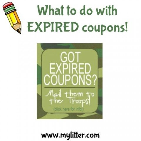 Coupon Class Day 6 Cvs Walgreens Extreme Couponing Coupons For Boyfriend Coupons