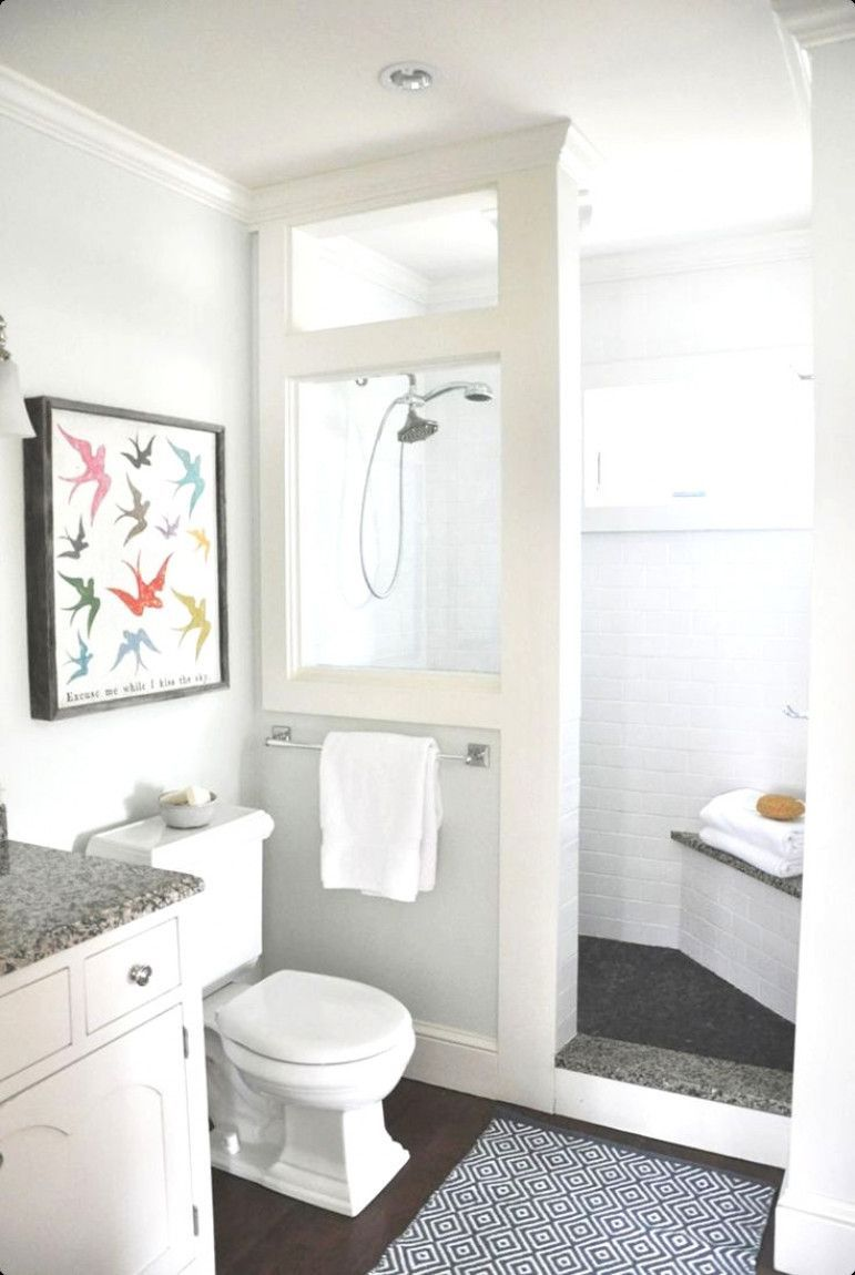 Average Bathroom Remodel Cost Bathroomdesign Renovation