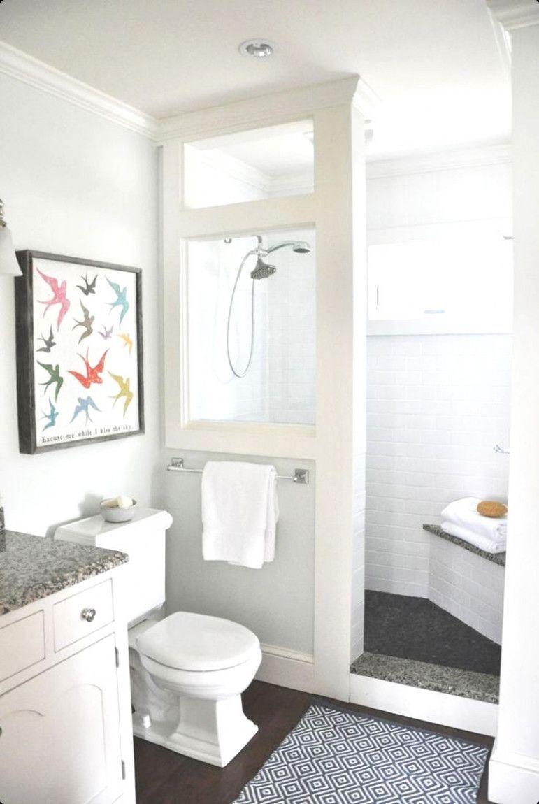 Average Bathroom Remodel Cost Bathroomdesign Renovation