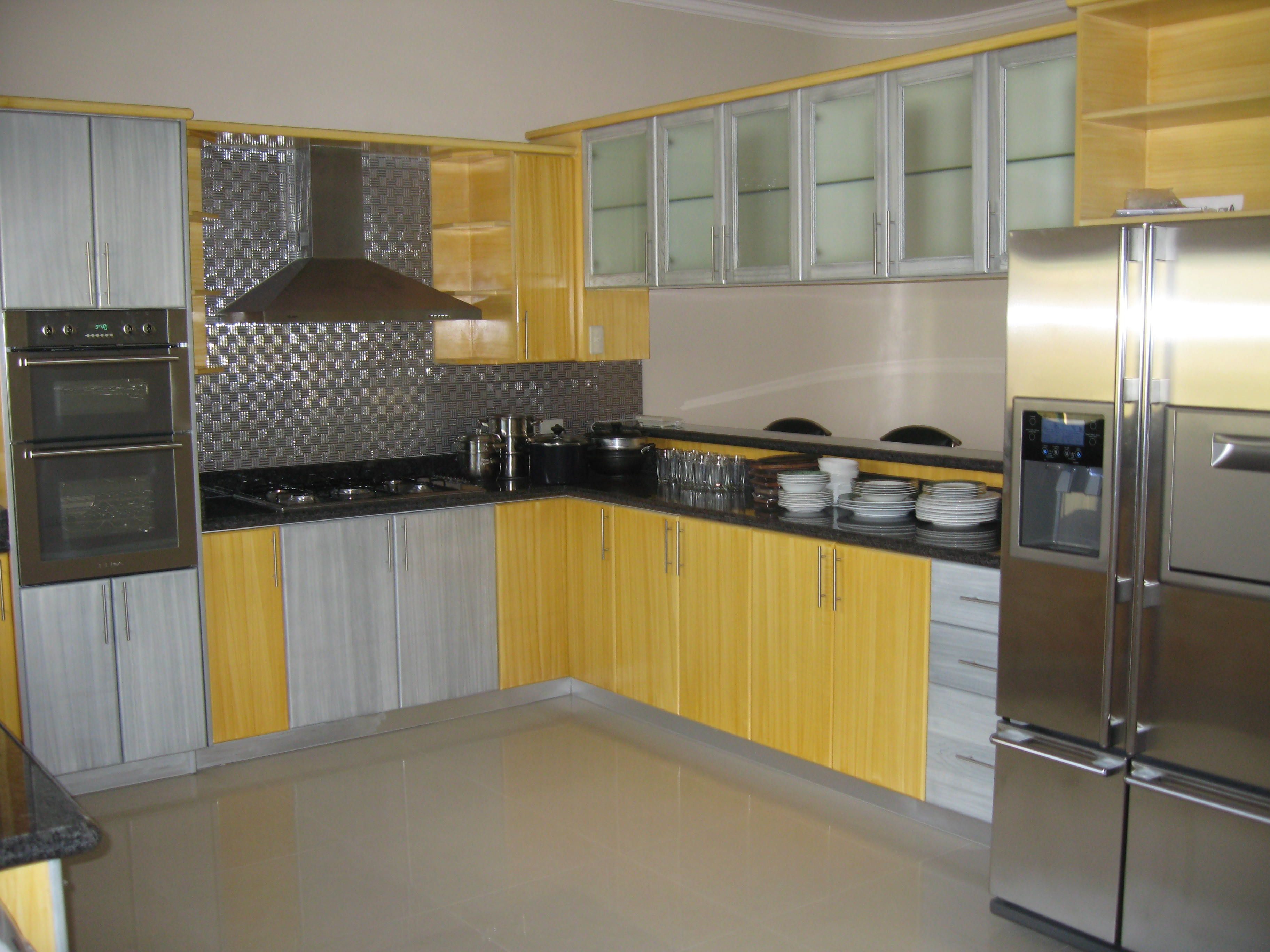 india cabinet shape modular lovely extraordinary perfect interior com online kitchen unit stunning incredible cabinets