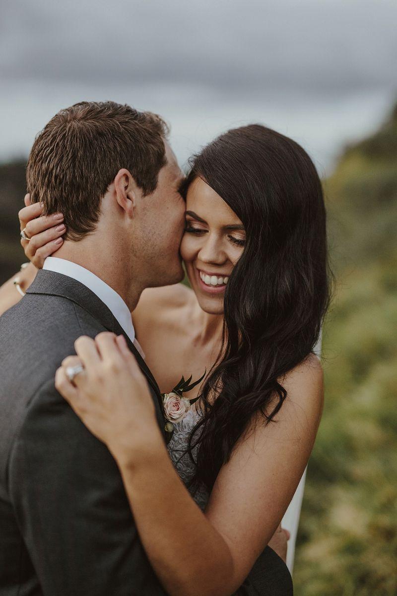 danelle-bohane-new-zealand-wedding-photography_0036