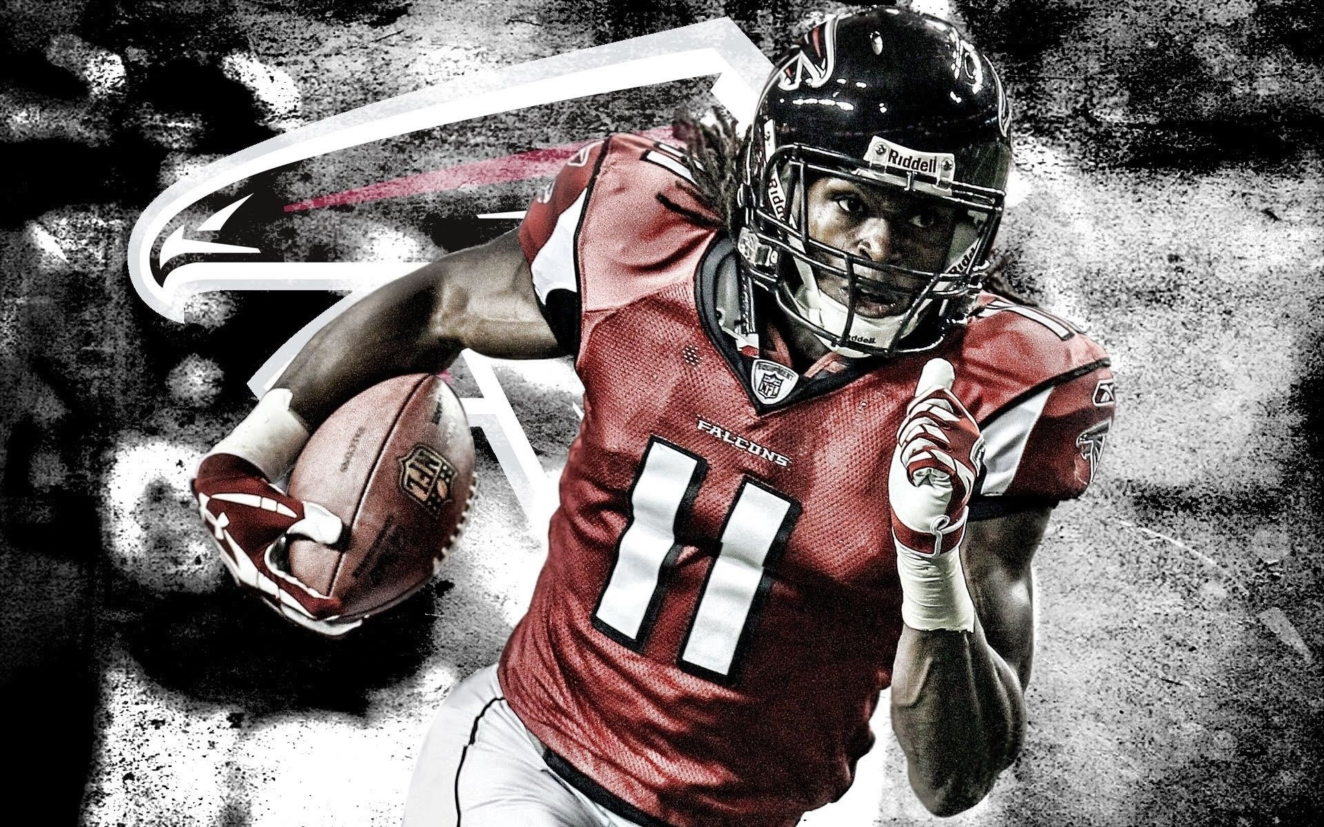 Best Of Atlanta Falcons Team Wallpaper In 2020
