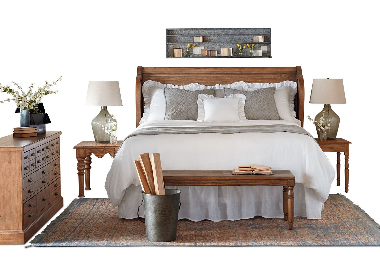 Hardware Shop Dresser | HOM Furniture | Furniture Stores In Minneapolis  Minnesota U0026 Midwest