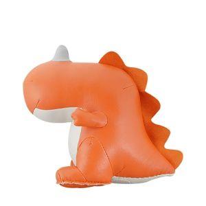 Dinosaur Bobo II Buchstütze