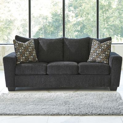 Tremendous Benchcraft Wixon Sleeper Sofa Products Sofa Caraccident5 Cool Chair Designs And Ideas Caraccident5Info