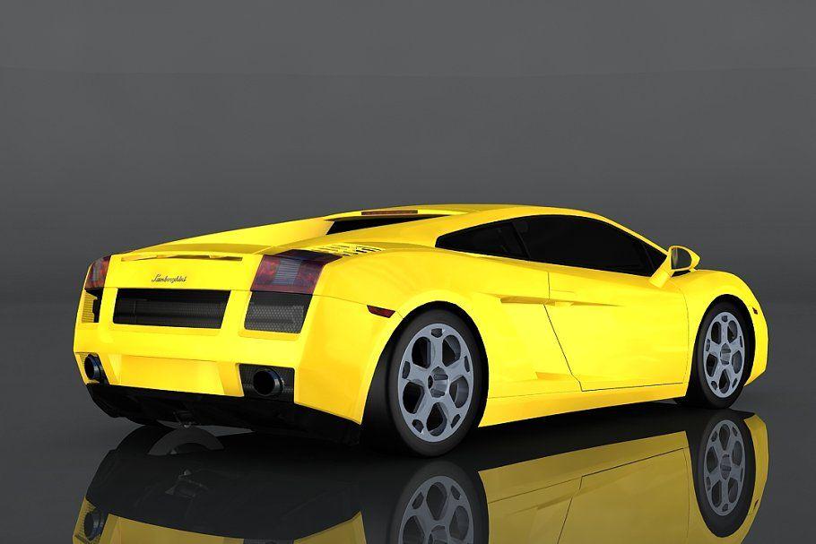 Lamborghini Gallardo Lamborghini Gallardo Lamborghini Buy Lamborghini