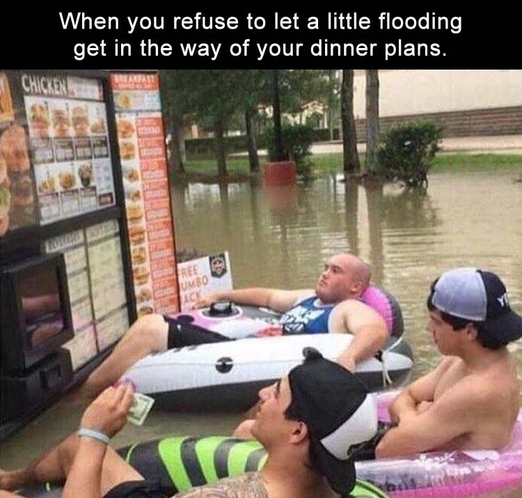 Morning Funny Picture Dump 33 Pics Australia Funny Funny Aussie Memes