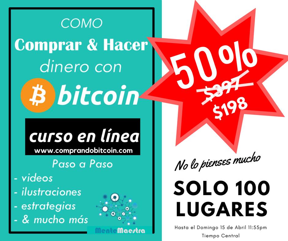 Il trading di opzioni Bitcoin è meno rischioso dei futures, ma attenzione al premio!