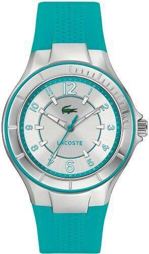 Lacoste watch,women