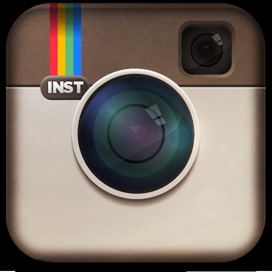 Aplicativo do Instagram para Android arrecadou mais de 1 milhão de novos usuários em apenas 24 horas :)