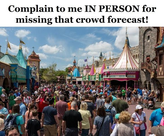 The Easy Guide To Your first WDW Visit   Complain to Me in Person Saturday at 1p in Mexico at Epcot!