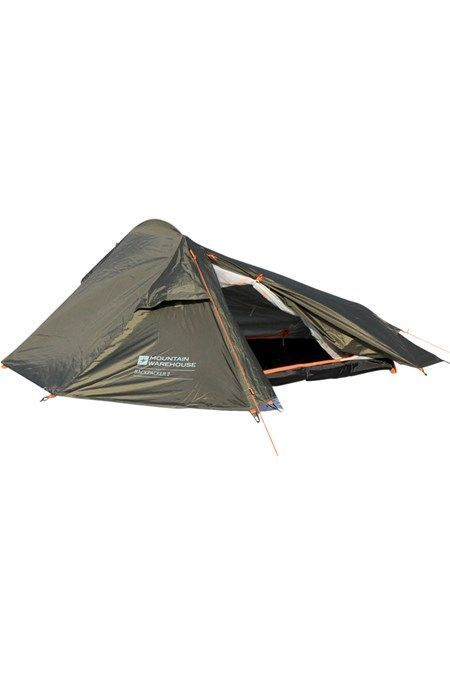 Backpacker Lightweight 2 Man Tent //c&erlovers.org/best-backpacking  sc 1 st  Pinterest & Backpacker Lightweight 2 Man Tent http://camperlovers.org/best ...