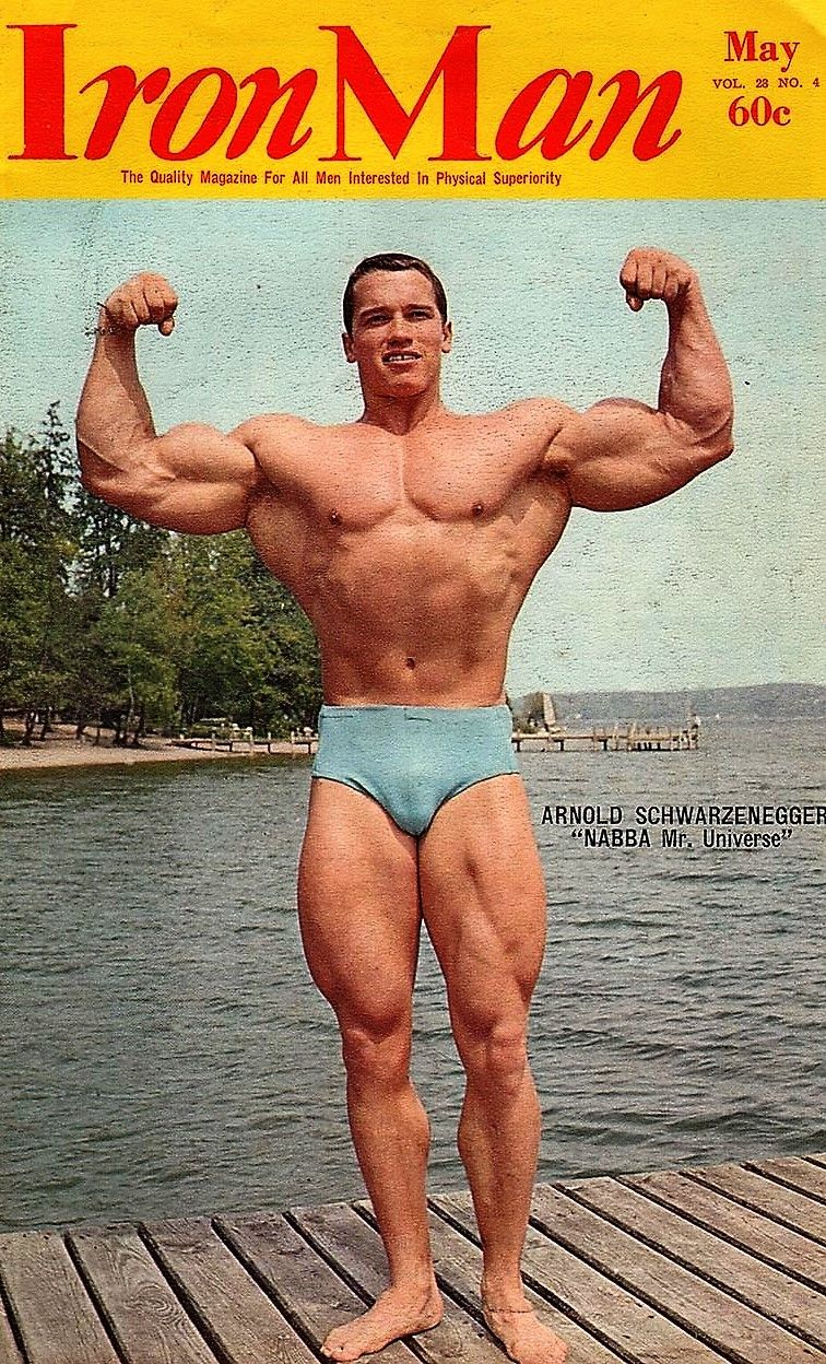 May 1969 iron man magazine arnold schwarzenegger austria 30 july may 1969 iron man magazine arnold schwarzenegger austria 30 july 1947 malvernweather Choice Image