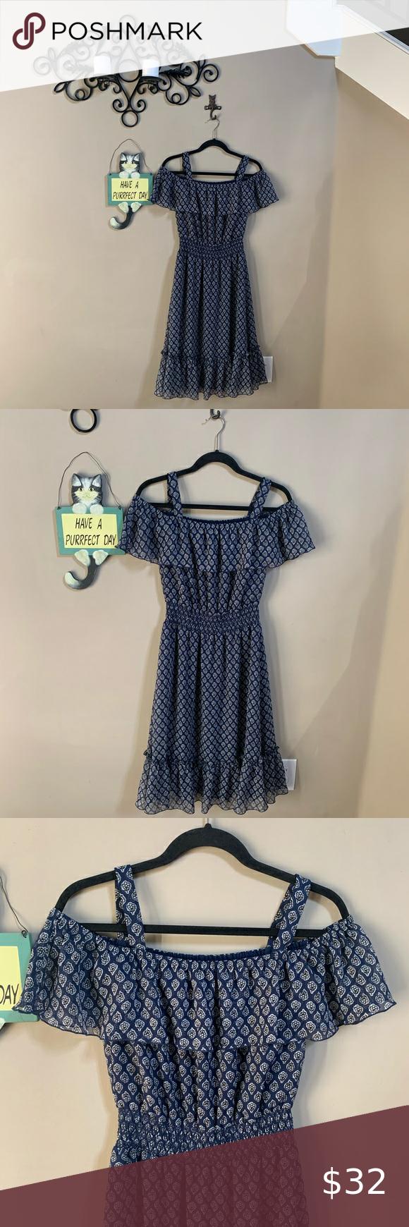 Tommy Hilfiger Summer Dress Summer Dresses Tommy Hilfiger Dresses [ 1740 x 580 Pixel ]