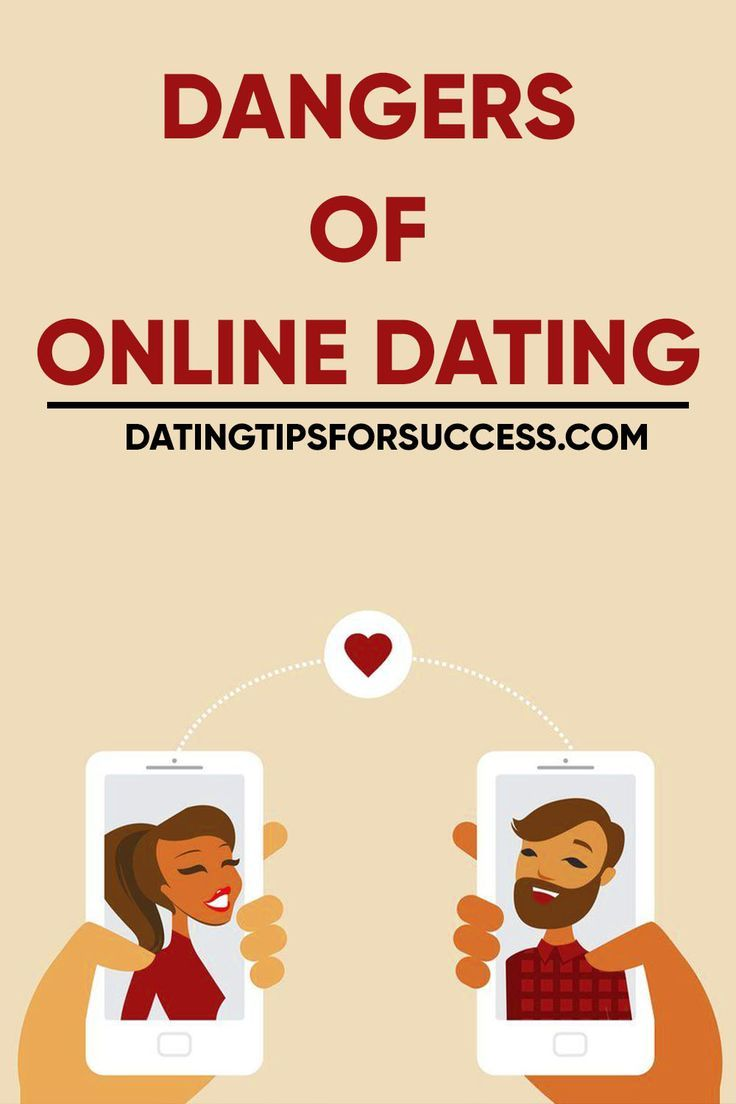 dating website for anime lovers