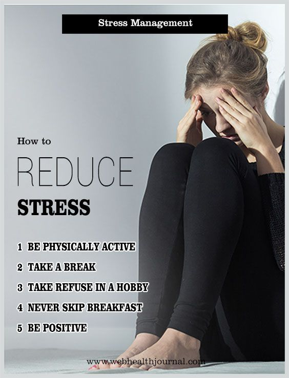 how to cope with anxiety naturally
