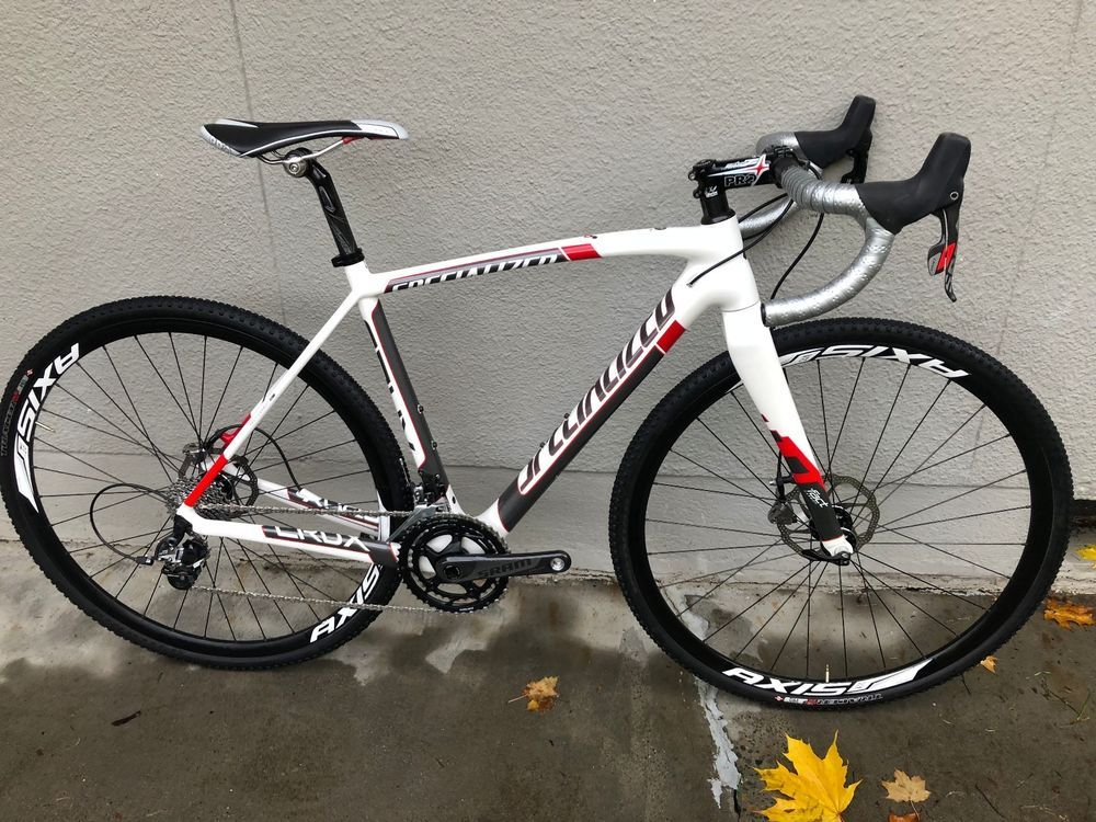 Cyclocross Bikes For Sale >> Latest Cyclocross Bikefor Sales Cyclocrossbike Cyclocross Bike2014