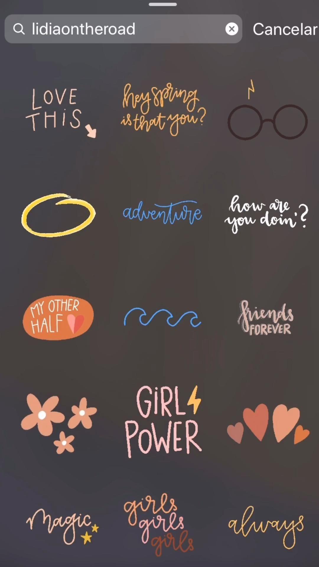 Photo of Emojis que combinan –   –