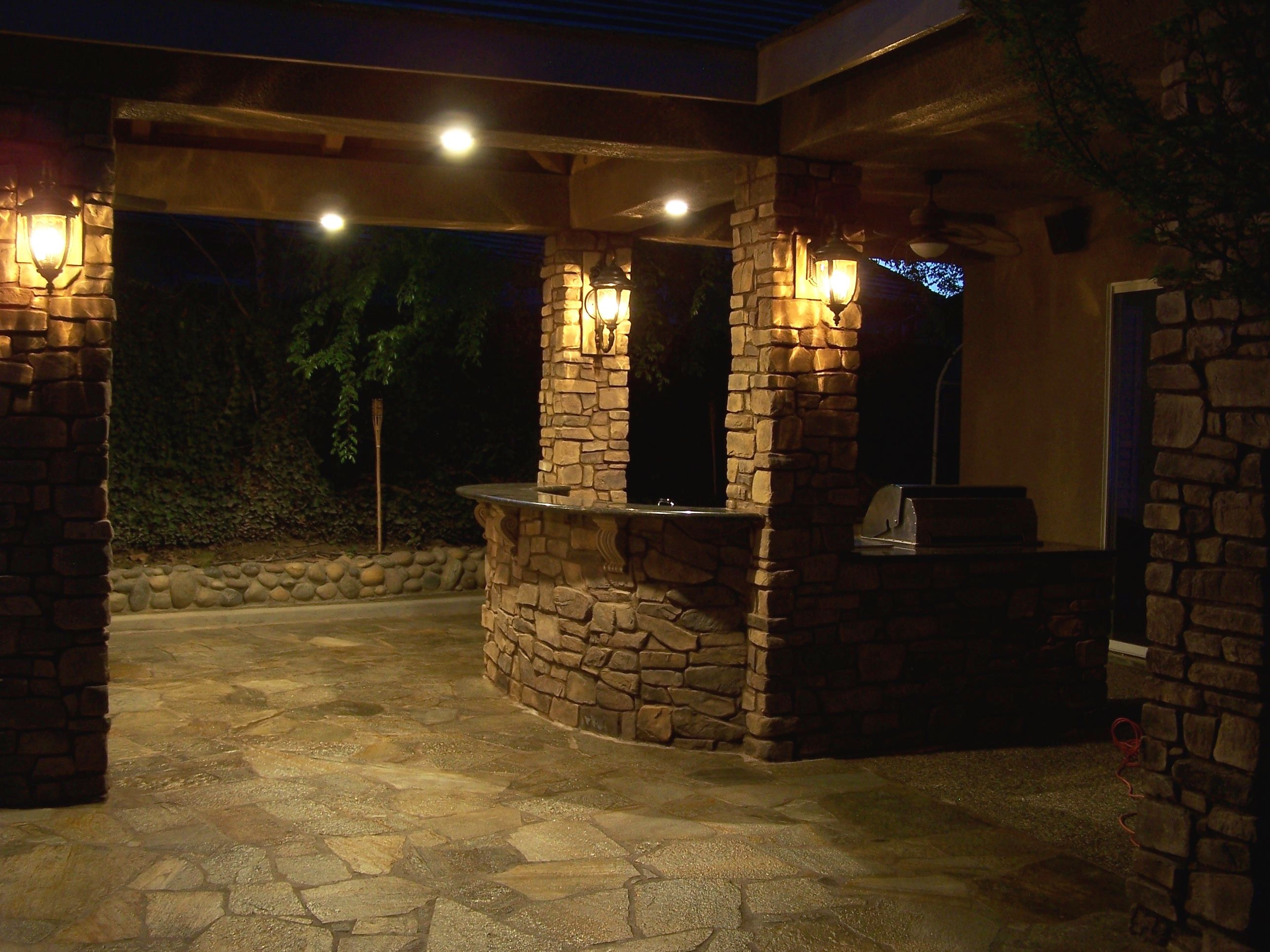 3416cc91e5743b9ea0c5de9d4f339059 Top Result 53 Inspirational Outside Stone Fireplace