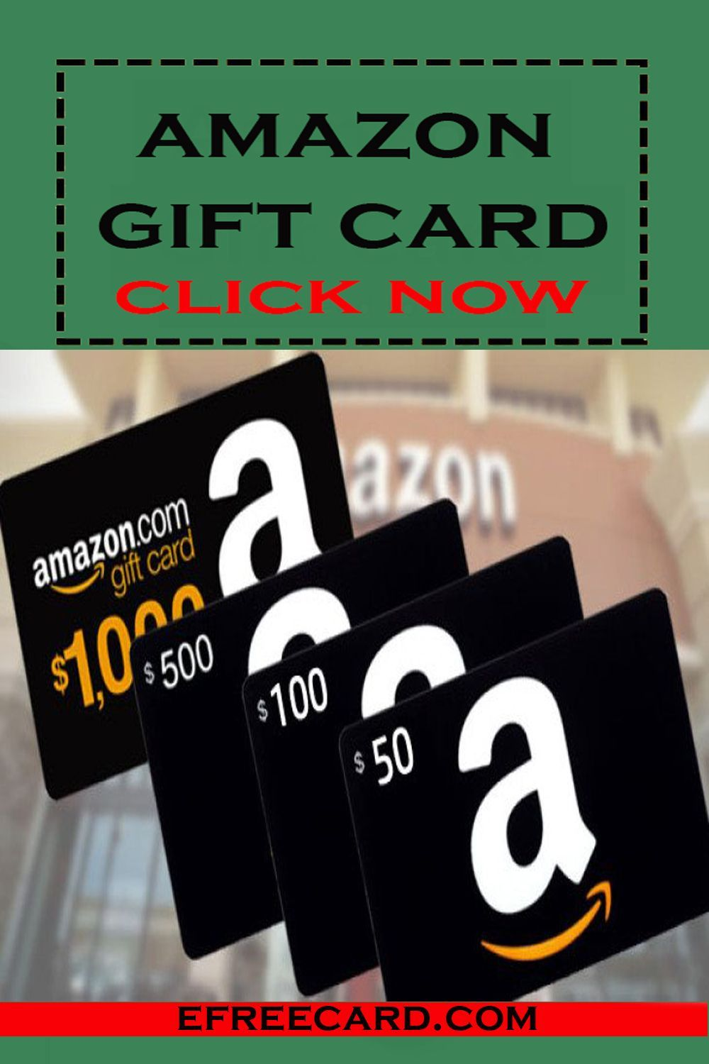 Photo of Amazon Gift Card Code Generator –  Win  #amazon gift card free !!! Get a #amazon…