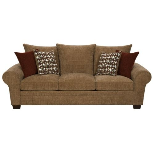 Sofa Furniture, Sofa, Furniture