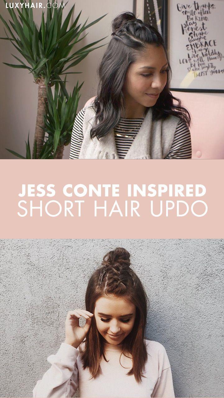 Best bob hairstyle for fine hair pinterest braid hairstyles